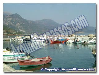 Marathias Greece Parnassos Delphi Hotels Holidays Marathias Parnassos Greece Travel
